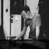 S01E02: David Collins
