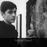 S01E07: Nathan Beard